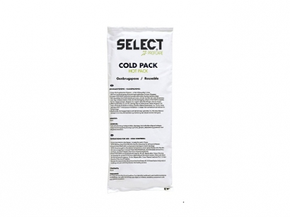 hot_cold_pack