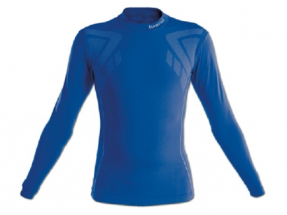 luanvi_sahara_thermo_blue-royal_3xs-xxs,xs-s,m-l,xl-xxl---649,-kc