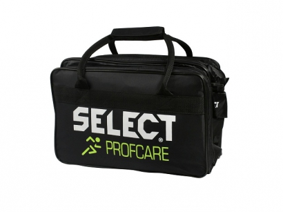 medical_bag_select