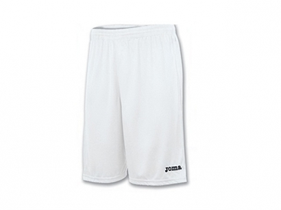 short_joma_basket_100051_200