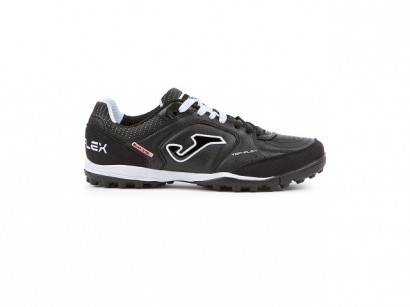 turf_joma_top_flex_3016