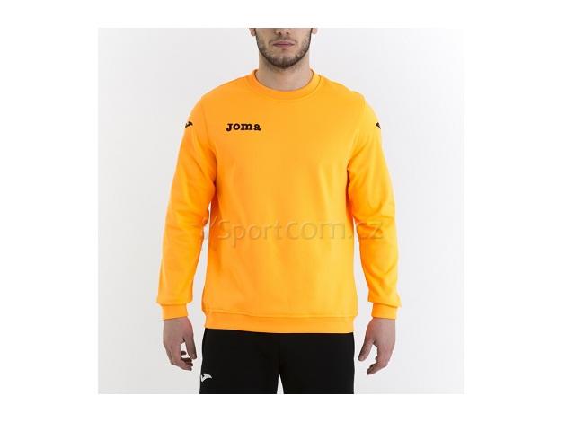 Mikina Joma Combi Cairo oranžová fluor. Popis Informace o produktu. Zeptat  se na produkt Ceník dopravy 5af14863275